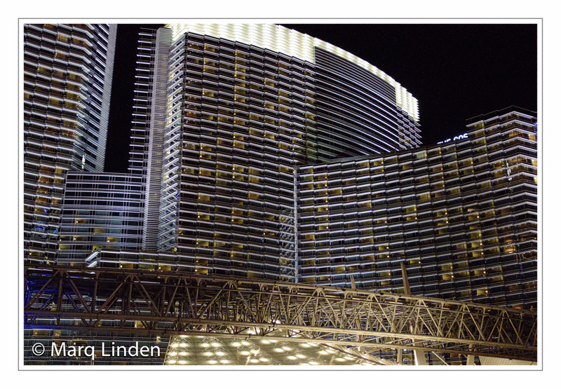Las Vegas March 2012-53.jpg