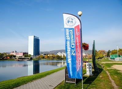 Bratislava 10. kolo: 20.10.2013