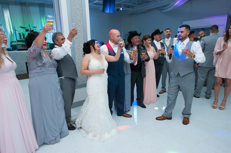 Estefany + Omar wedding photography-898.jpg