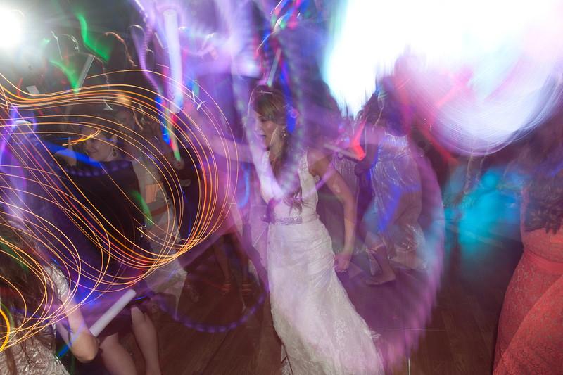 20130720-09-reception-597.jpg