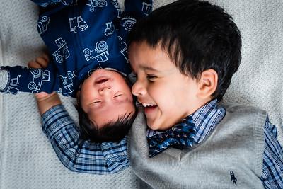 Newborn - Viom