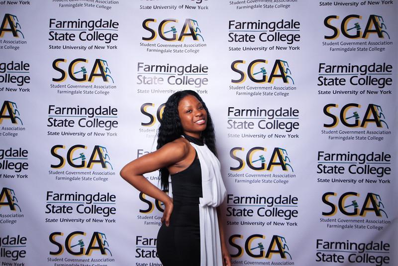 Farmingdale SGA-417.jpg