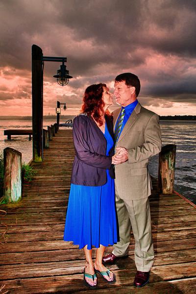 Phil & Nora 10.10HDR Sunset-crop.jpg