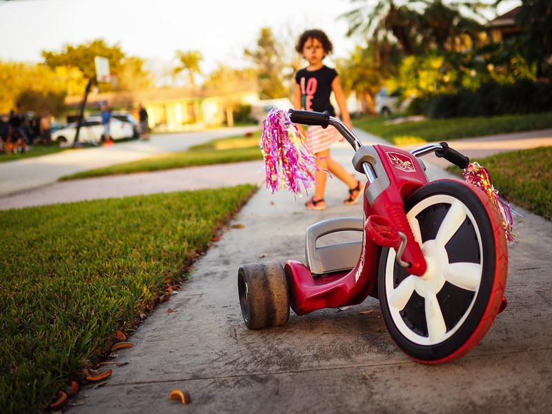 fonsecafoto-kids-00625.jpg