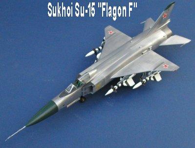 Su-15 Flagon-1.JPG