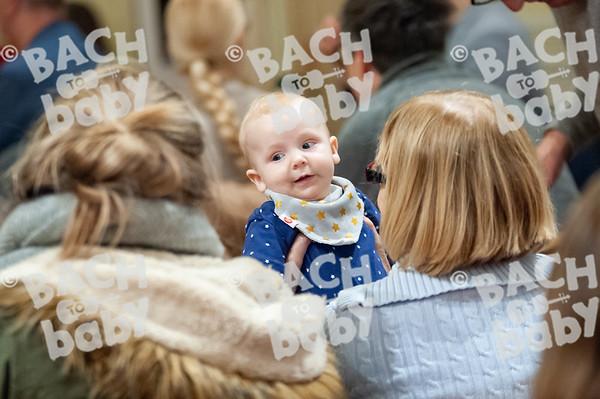 ©Bach to Baby 2019_Laura Woodrow_Islington - Barnsbury_2019-13-12_ 22.jpg