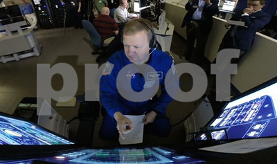 nasa-astronauts-prepare-for-flight-on-commercial-spacecraft