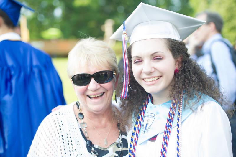 CentennialHS_Graduation2012-320.jpg
