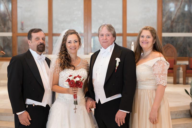 Houston Wedding Photography ~ Janislene and Floyd-1360.jpg