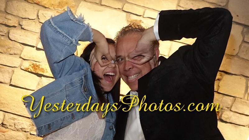 YesterdaysPhotos.com-RFD2019-0310.jpg