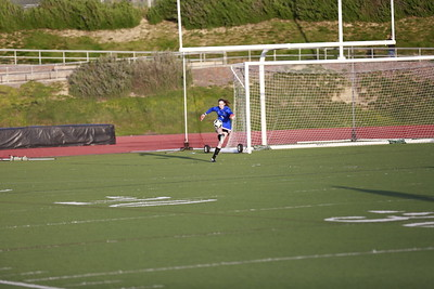 2017_02_22 Girls Soccer LCC 4 vs Westview 2 CIF Div I Round I