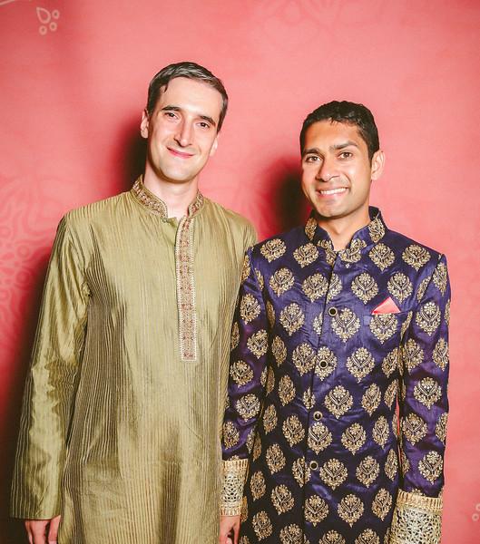 Ryan and Saagar-5192.jpg