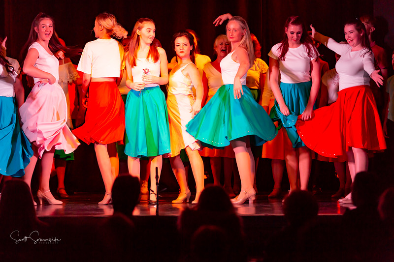 St_Annes_Musical_Productions_2019_589.jpg