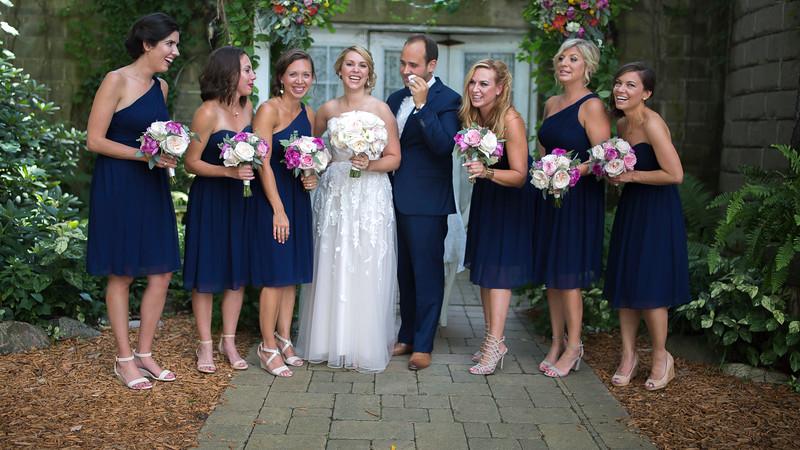 Garrett & Lisa Wedding (122).jpg