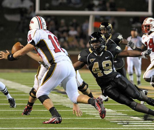D Ellis chases C Turner.jpg