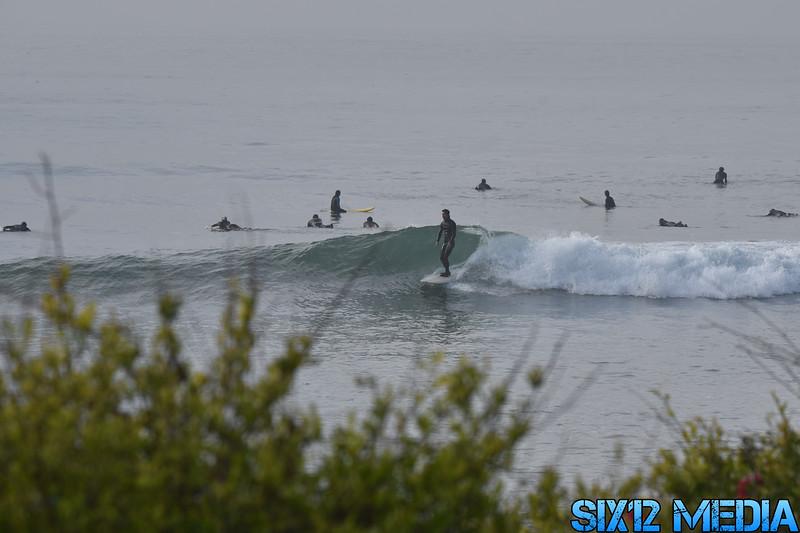 Topanga Malibu Surf  - -469.jpg