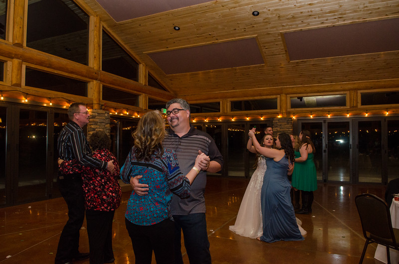 Mark and Lacy (352 of 390).jpg