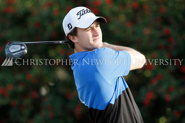 Golf 2011-2012