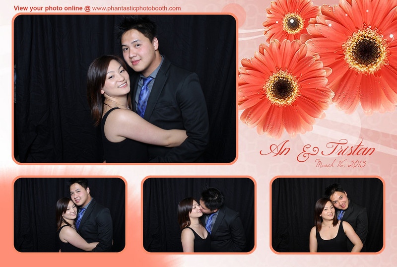 AT_photobooth_0063.jpg