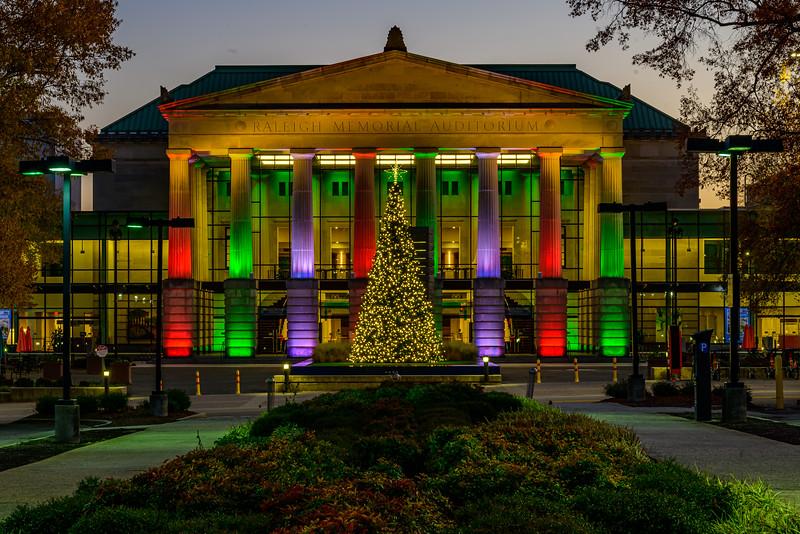 Raleigh-Memorial-Auditorium.jpg