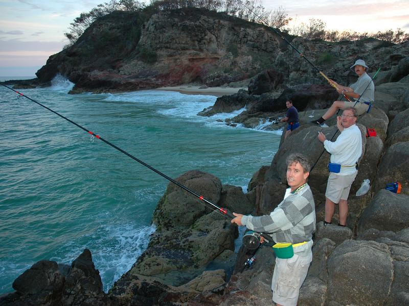 Night Fishing 4.jpg