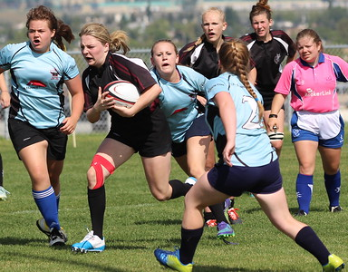 Jas 7s rugby