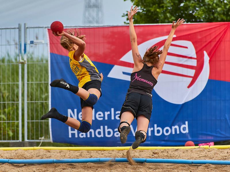 Molecaten NK Beach Handball 2017 dag 1 img 522.jpg
