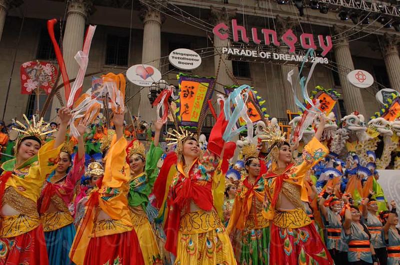 Chingay 2008  008.jpg