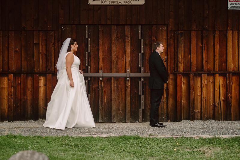 Mann Wedding 2019-1.jpg