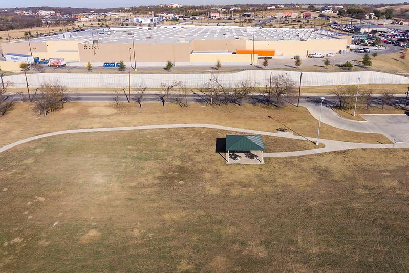 Anderson Campbell Park PreConst-11.jpg