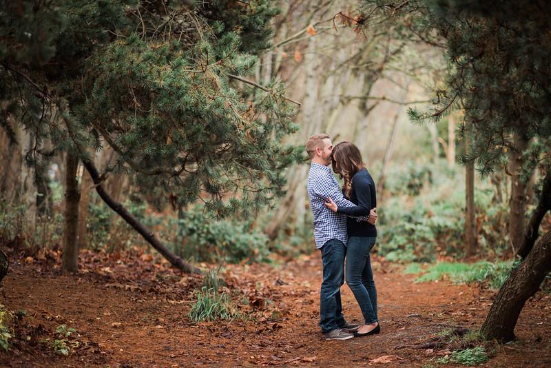 Seattle Wedding Photogrpaher-3.jpg