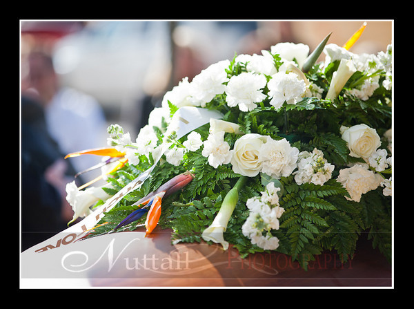 Lori Funeral 301.jpg