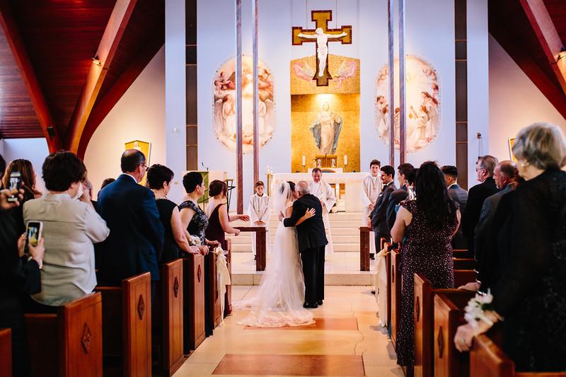 Gabriella_and_jack_ambler_philadelphia_wedding_image-301.jpg