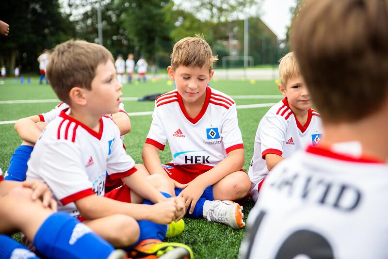 Feriencamp Norderstedt 01.08.19 - b (62).jpg