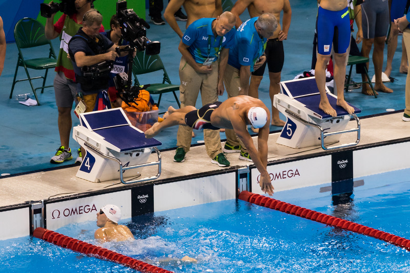 Rio-Olympic-Games-2016-by-Zellao-160809-04850.jpg