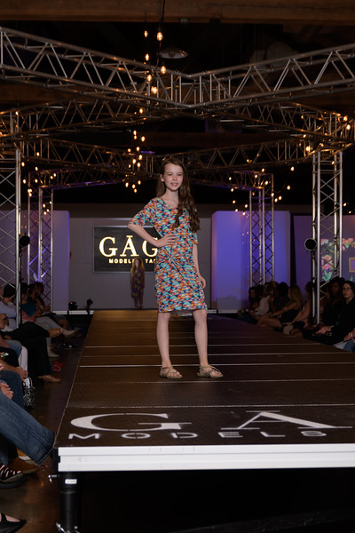 Knoxville Fashion Week Friday-786.jpg
