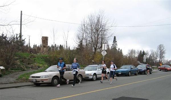 2007 Comox Valley Half Marathon - comoxhalf2007-085.jpg