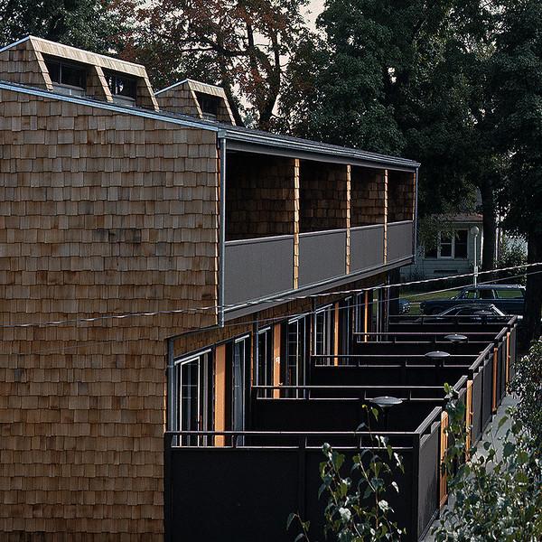 P 4McCulley Tummelson_JPW Architect499a.jpg