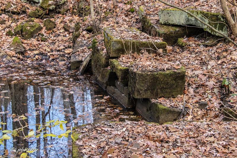 quarry edge 113019.jpg