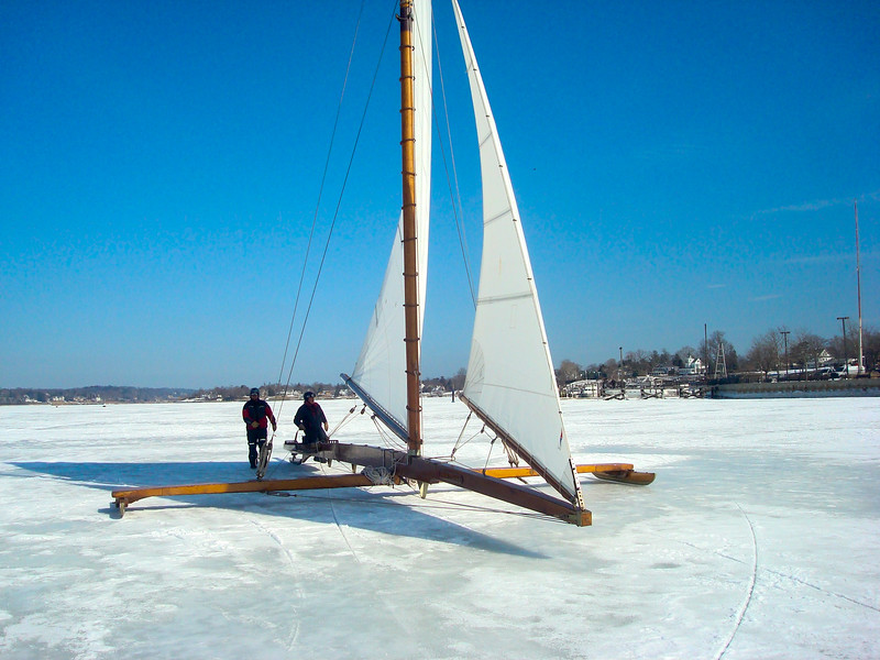 150309_Strand Iceboats_115.jpg