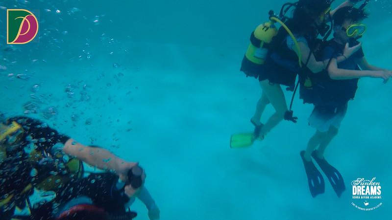 DPS Divemasters in Training.00_17_16_05.Still256.jpg