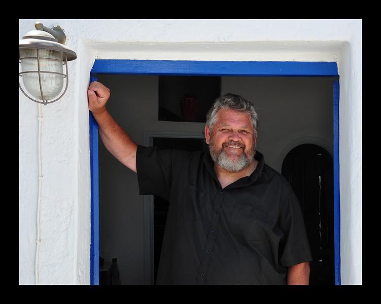 Peros House - Oia, Santorini.jpg