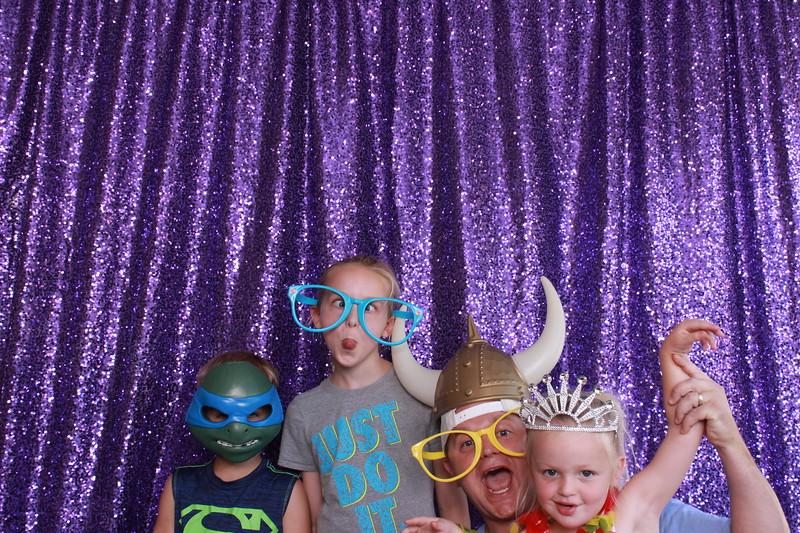 Photo_Booth_Studio_Veil_Minneapolis_017.jpg