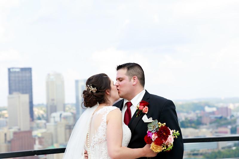 0992-Trybus-Wedding.jpg