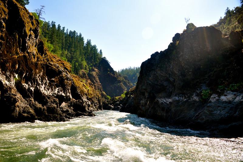 Rogue River Journeys - Rogue River 3.jpg