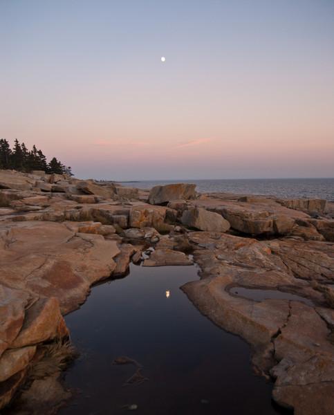 Maine Vacation-02980.jpg