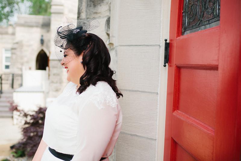 Le Cape Weddings_Natalie + Joe-203.jpg