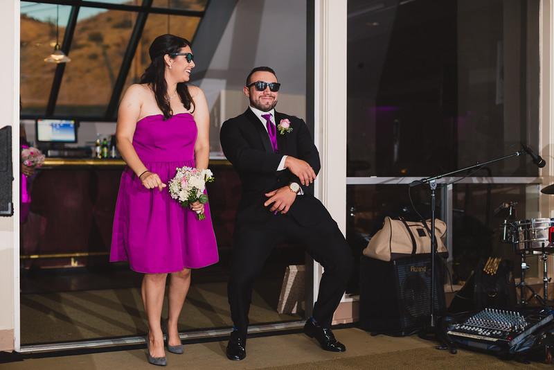 2015-10-10_ROEDER_AliciaAnthony_Wedding_CARD1_0614.jpg