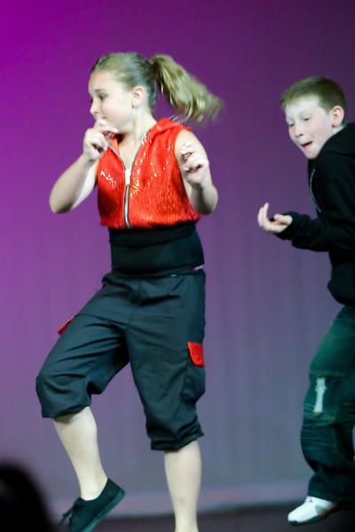 dance_060212_040.jpg