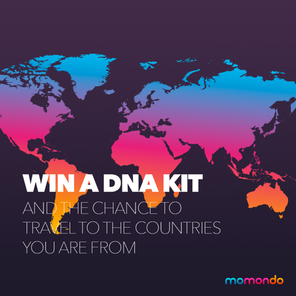 momndo DNA journey 1080x1080.png